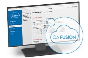 10 27 QA Fusion 1