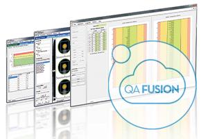10 27 QA Fusion 2