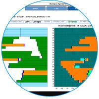 Linac View Webinar ASTRO