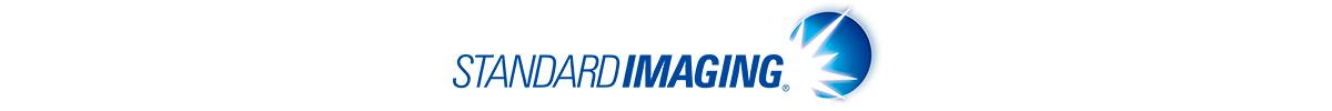 Logo AAPM