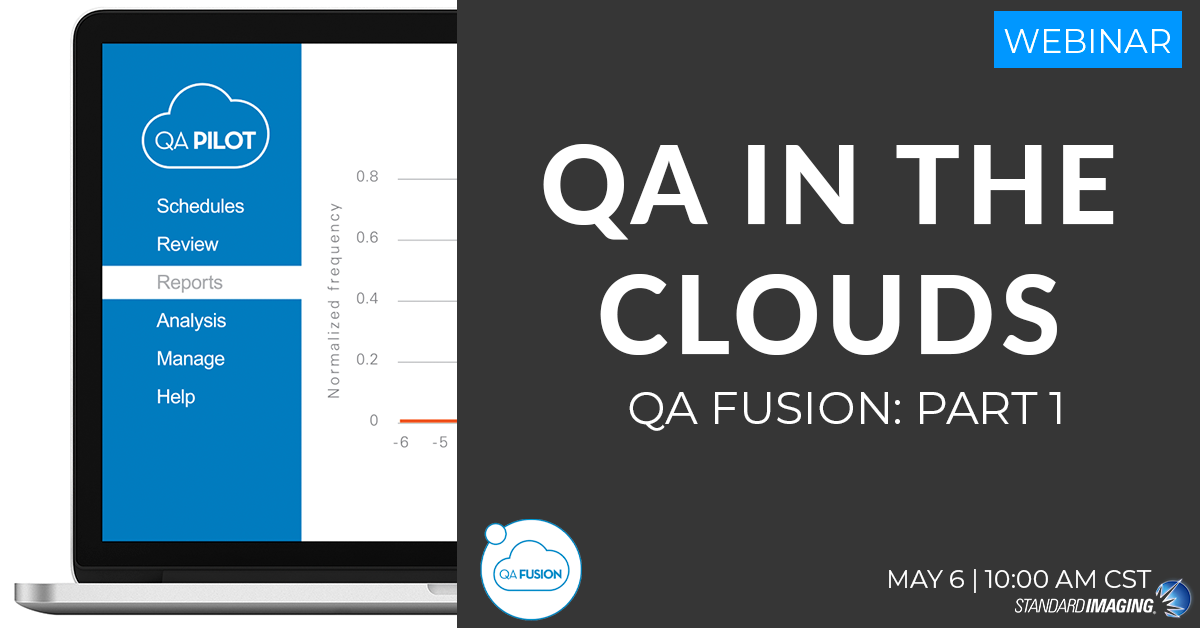 QA Fusion Pt1 050621