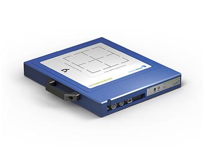 QA Stereo Checker Main v2web