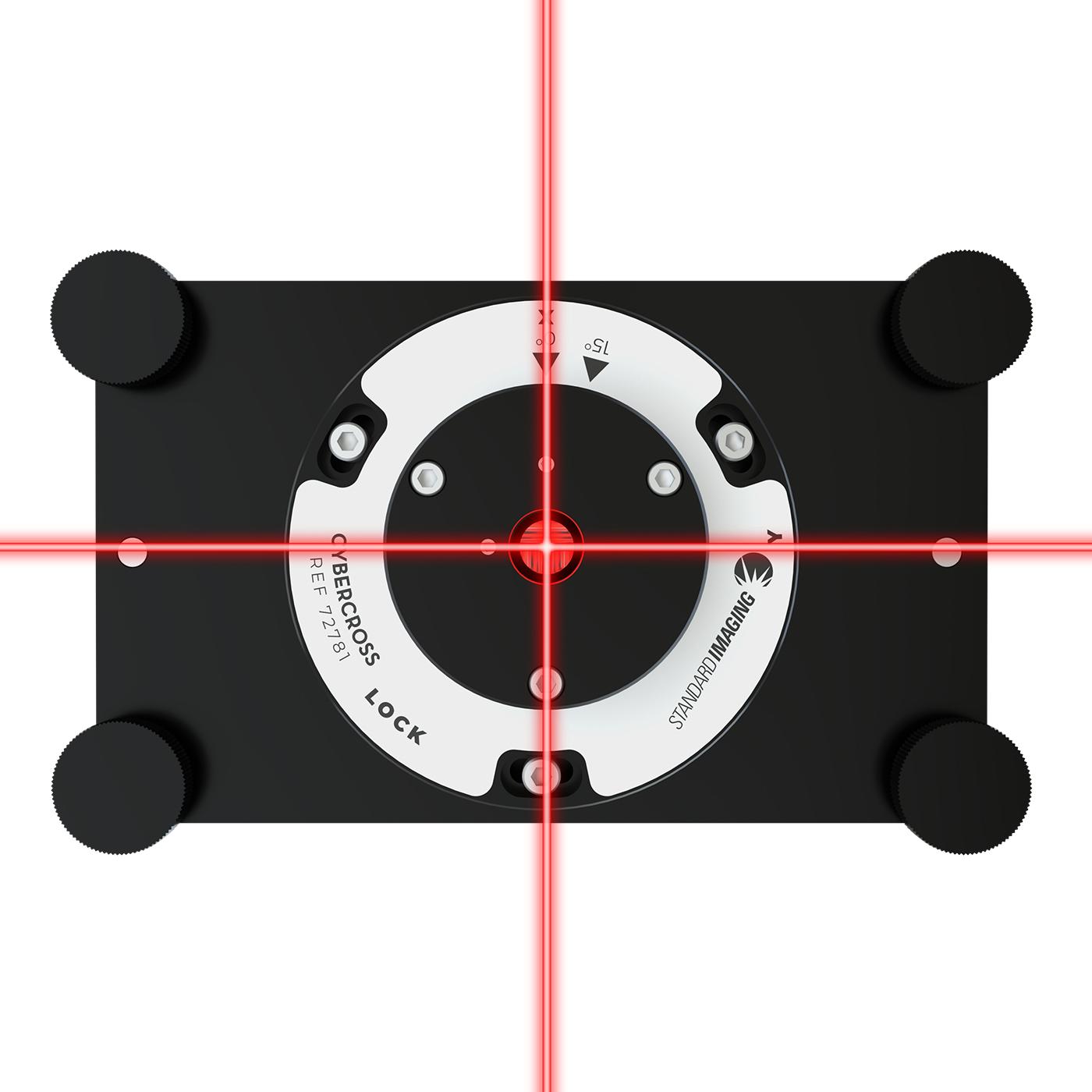 Cybercross feature dtb 1400