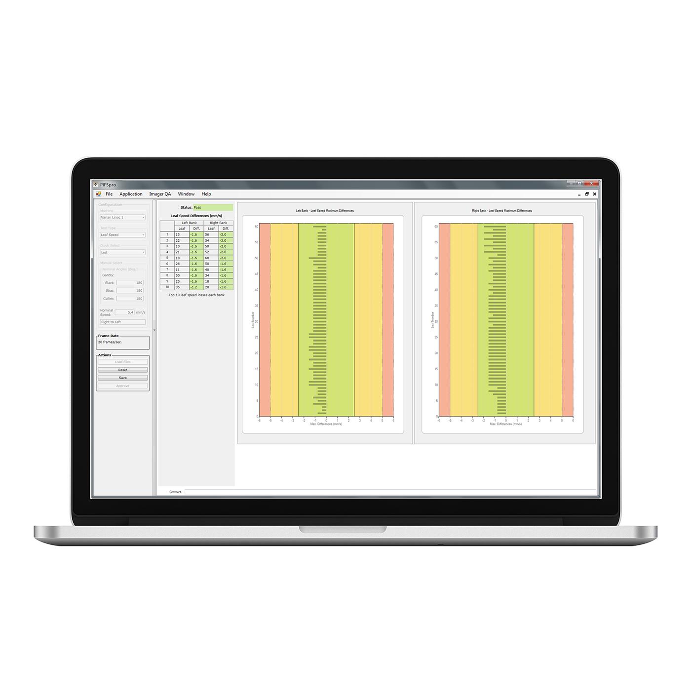 Pipspro laptop 1400